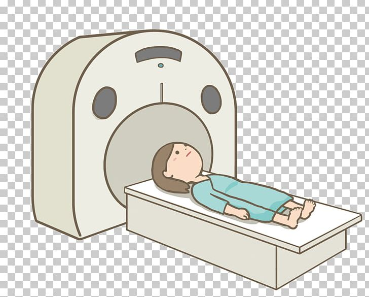 Ct exam clipart graphic Medical Laboratory General Medical Examination Computed ... graphic