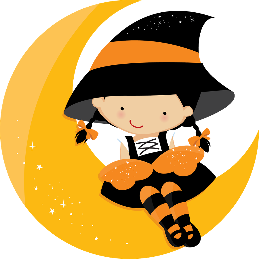 Pirate halloween clipart free bruxinha | KALIP | Pinterest | Clip art, Svg file and Kawaii halloween free
