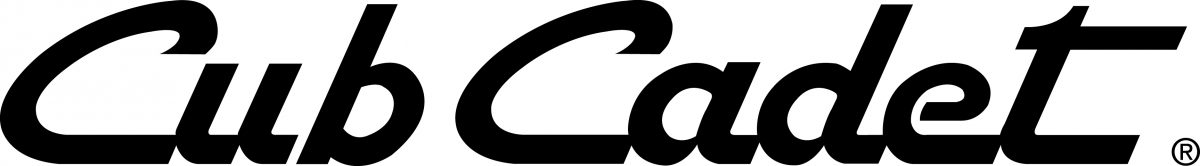 Cub cadet logo clipart jpg royalty free download Cub cadet Logos jpg royalty free download