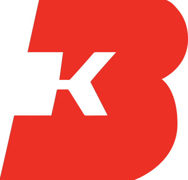 Cub cadet logo clipart graphic Ken Bergren, Inc. | Cub Cadet Authorized Dealer graphic