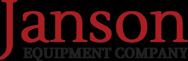 Cub cadet logo clipart svg black and white Janson Equipment Company, Inc. | Cub Cadet Authorized Dealer svg black and white
