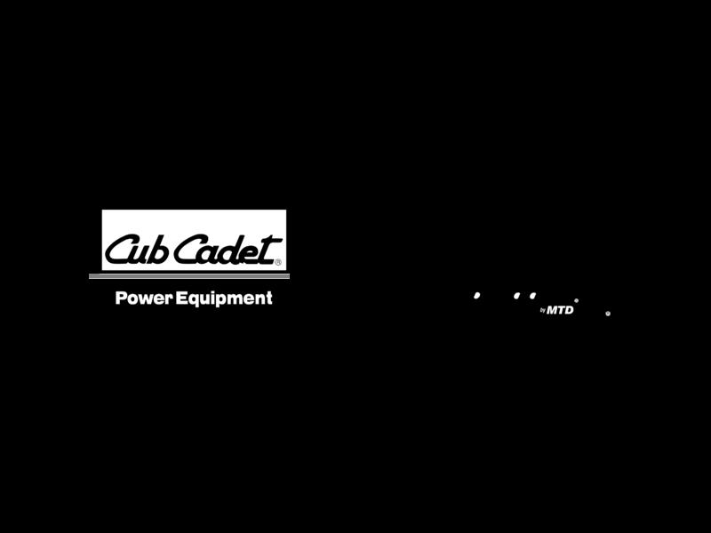 Cub cadet logo clipart download CUB CADETS Logo PNG Transparent & SVG Vector - Freebie Supply download
