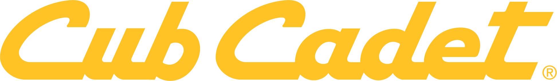 Cub cadet logo clipart clipart royalty free stock Cub Cadet Dealer, Cub Cadet Lawn tractors, garden tractors, parts ... clipart royalty free stock