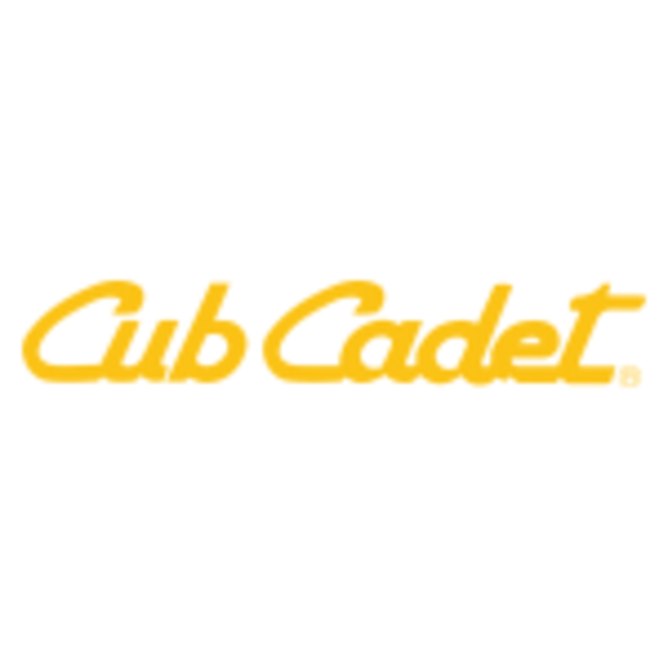 Cub cadet logo clipart png free library Sales | Teds Home and Lawn Inc. png free library