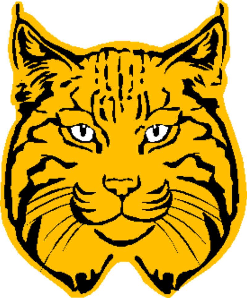 Cub scout bobcat clipart library Cub Scout Bobcat Clip Art free image library