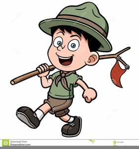 Cub scout clipart free vector download Cub Scouts Clipart Free | Free Images at Clker.com - vector ... vector download
