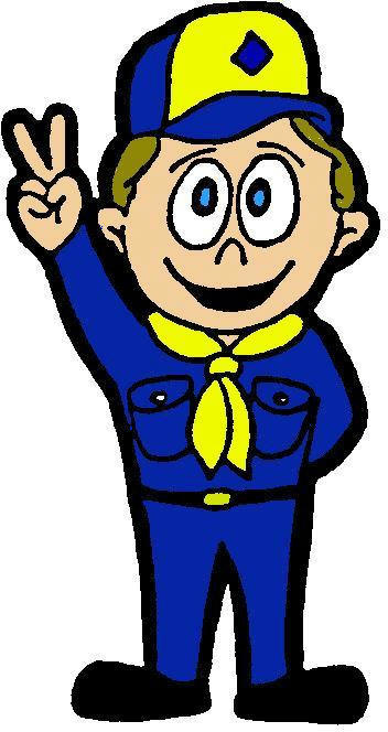 Cub scout clipart free picture library Cub Scouts Clipart | Free download best Cub Scouts Clipart ... picture library