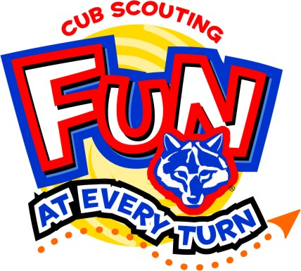 Cub scout clipart free clipart library Free Cub Scout Clip Art, Download Free Clip Art, Free Clip ... clipart library
