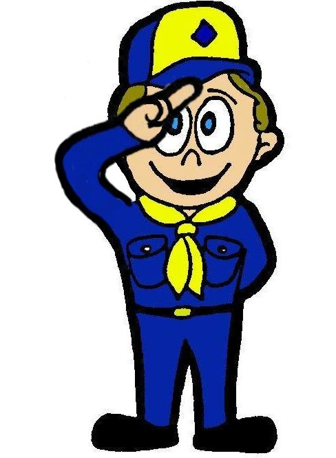 Cub scout clipart images clip library download Free Cub Scout Clip Art, Download Free Clip Art, Free Clip ... clip library download
