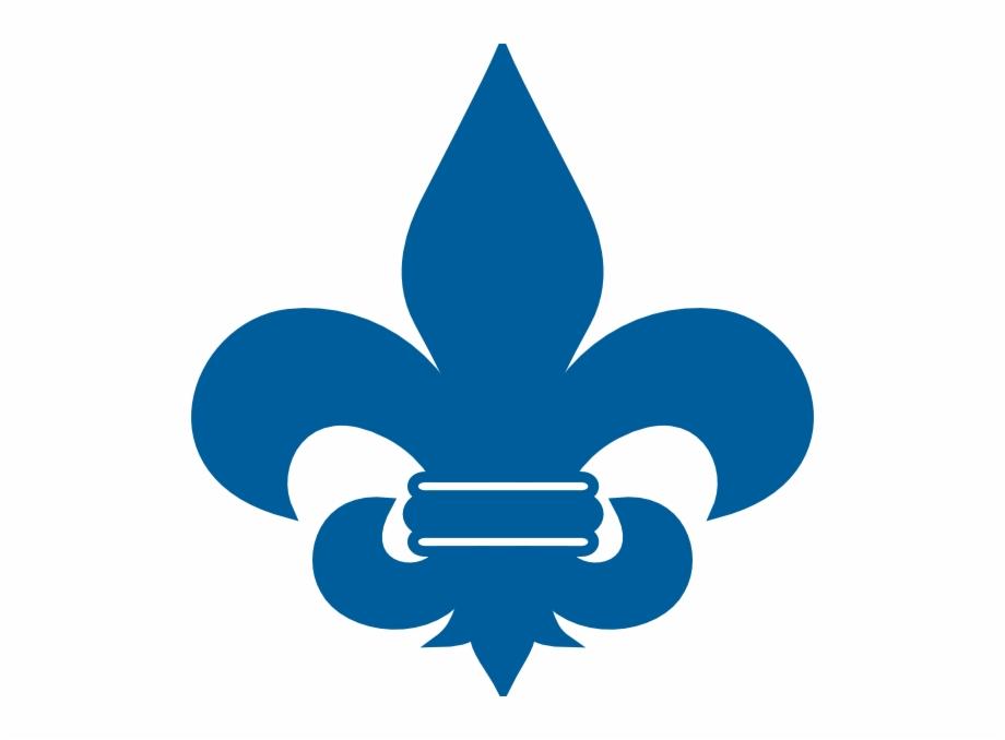 Cub scout emblems clipart clip free stock Cub Scout Emblem Clip Art Cliparts - Fleur De Lis Clip Art ... clip free stock