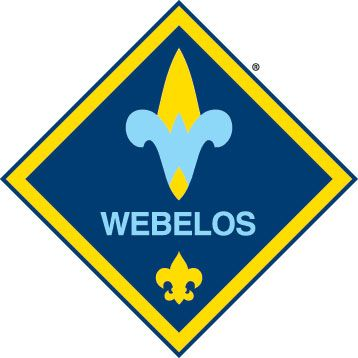 Cub scout emblems clipart jpg transparent stock Cub Scout Logo Clip Art - Tumundografico - ClipArt Best ... jpg transparent stock