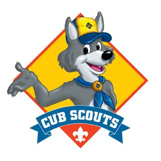 Camping cub scout clipart vector transparent Free cub scout clip art - ClipartFox - ClipArt Best - ClipArt Best ... vector transparent