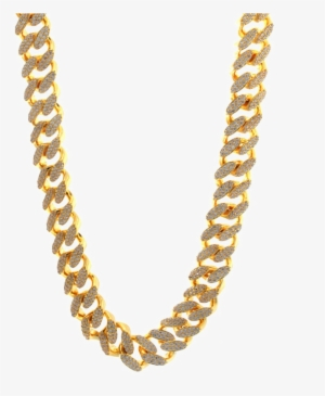 Cuban link clipart png black and white download Gold Chain PNG, Transparent Gold Chain PNG Image Free ... png black and white download