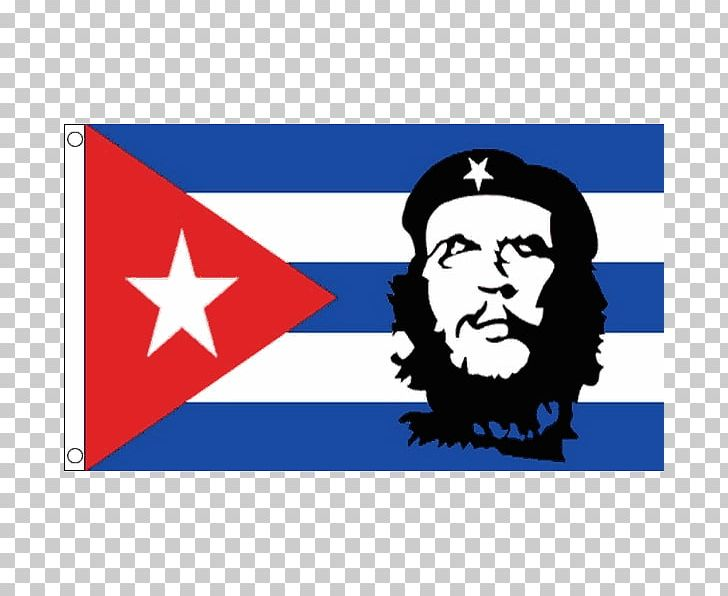 Flag Of Cuba Fidel Castro Cuban Revolution PNG, Clipart ... graphic royalty free download
