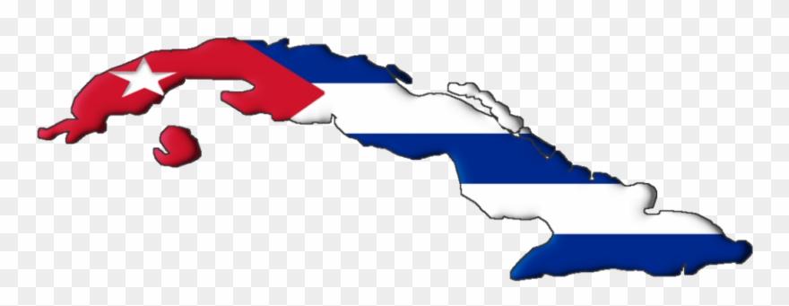 Economic\'s Impact On The Cuban Revolution - Cuba Flag On ... jpg library library