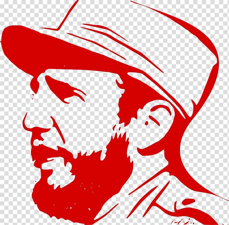 Che Guevara Cuban Revolution T-shirt, Che Guevara ... banner library library