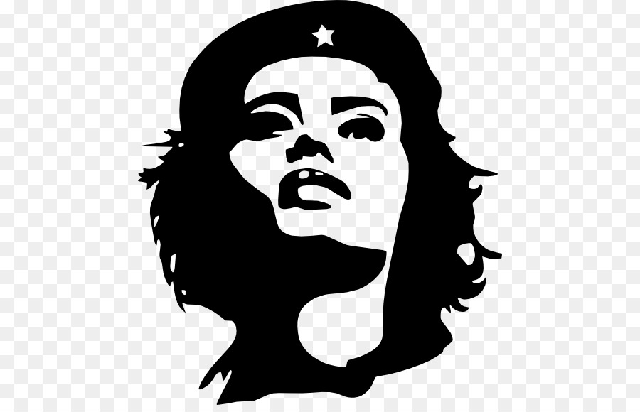 Revolution Day png download - 512*570 - Free Transparent ... graphic transparent download