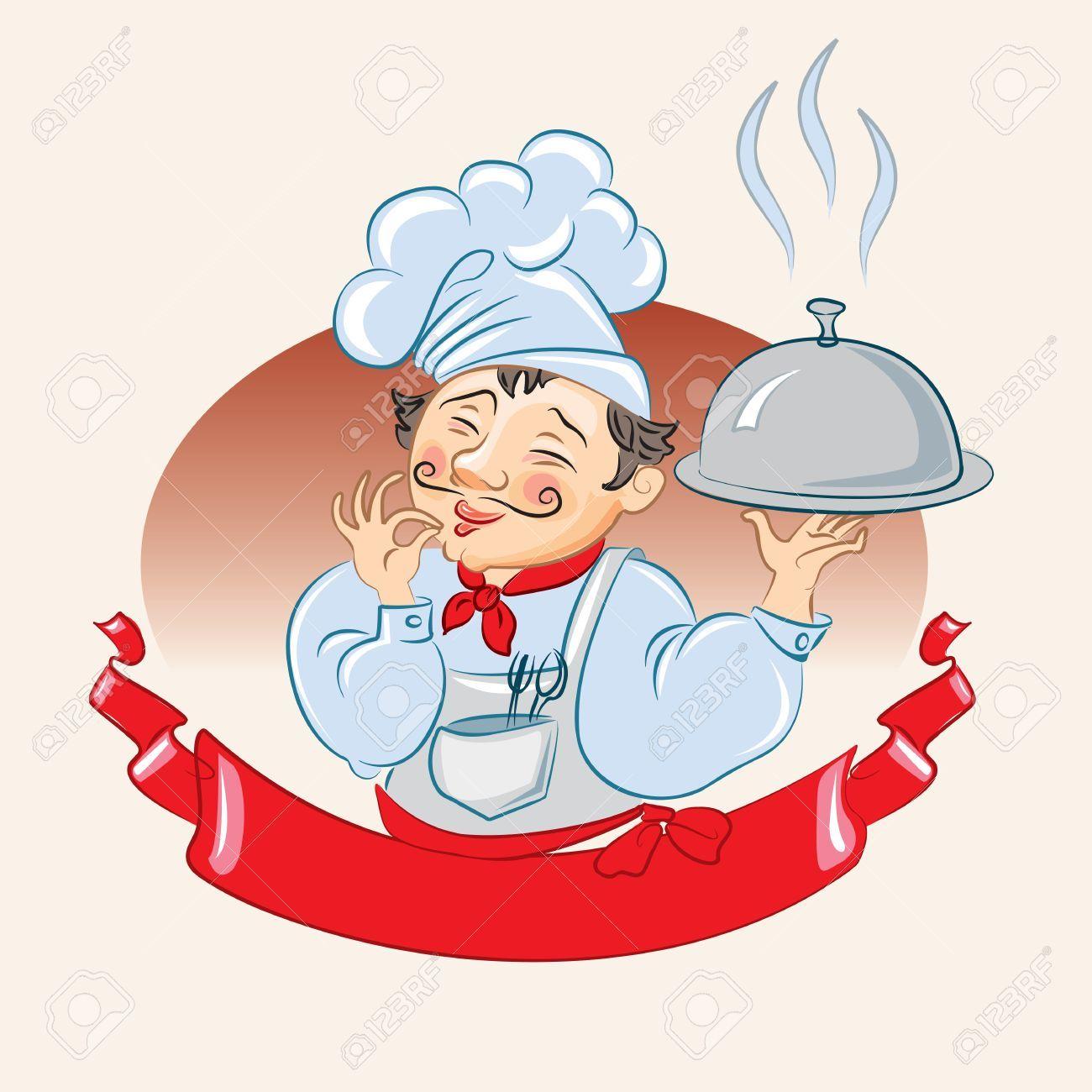 Cucinare clipart clip art Cucinare clipart 7 » Clipart Portal clip art