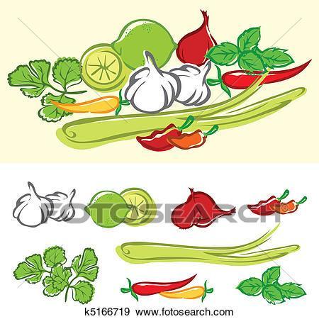 Cucinare clipart picture transparent Cucinare clipart 1 » Clipart Portal picture transparent