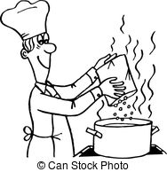 Cucinare clipart clip art free Cucinare Clipart e Archivi di Illustrazioni.401.377 ... clip art free