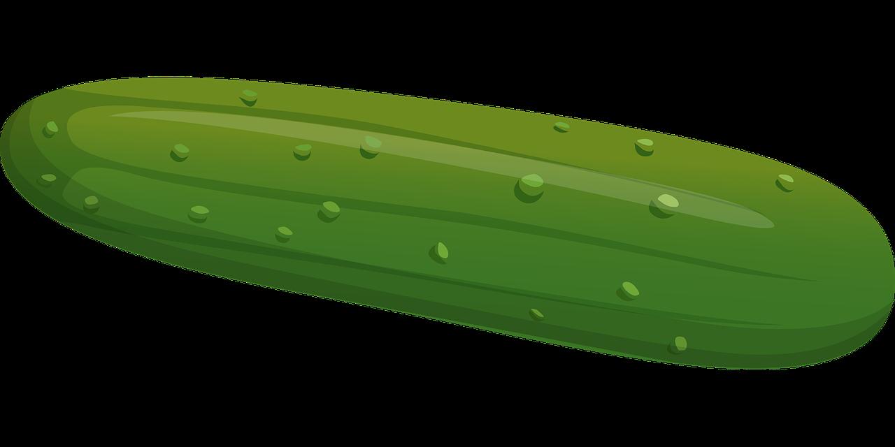 Cucumber clipart svg stock Free Cucumber Cliparts, Download Free Clip Art, Free Clip Art on ... svg stock