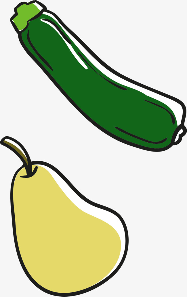 Cucumber with santa hat clipart non copy right library Cucumber Material, Cucumber, Food PNG Image and Clipart for Free ... library