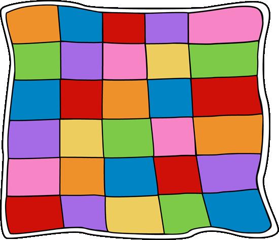 free quilt clipart | Preschool-Quilt | Clip art, Quilts, Art png stock