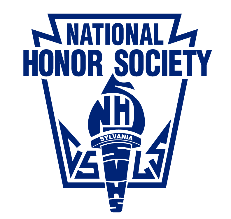 High school seniors clipart svg transparent download National Honor Society - High School of Hospitality Management svg transparent download