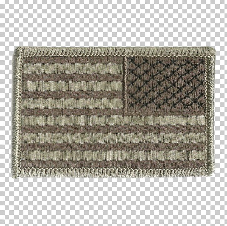 Culpeper clipart clipart library Flag Patch Flag Of The United States Gadsden Flag Wallet PNG ... clipart library