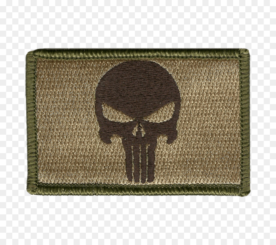 Culpeper clipart clip freeuse stock punisher clipart Punisher Tactical Patch Black by Gadsden ... clip freeuse stock