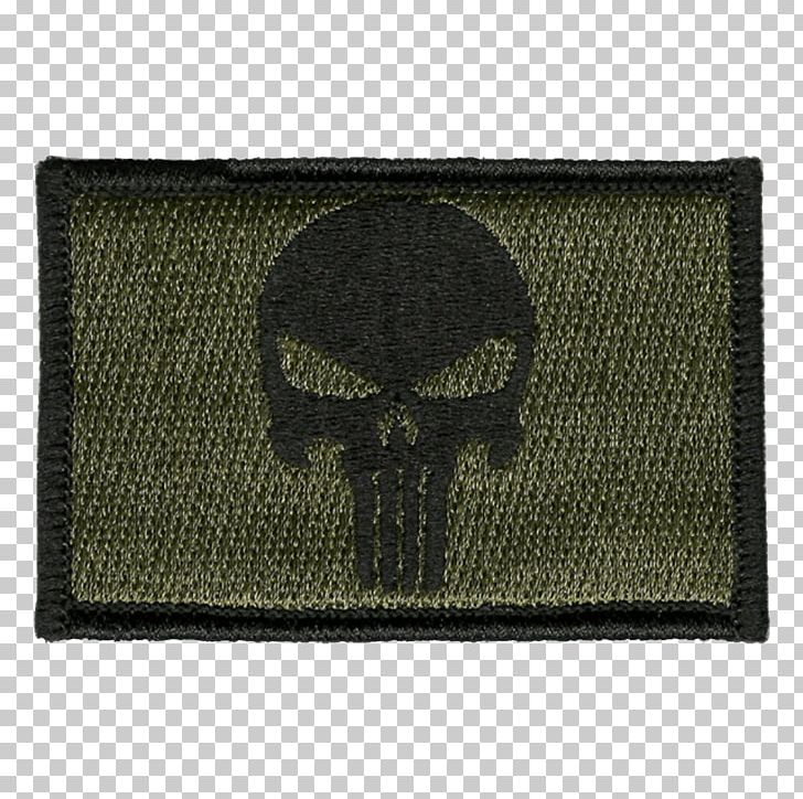 Culpeper clipart vector free library Punisher Embroidered Patch Velcro Culpeper Symbol PNG ... vector free library