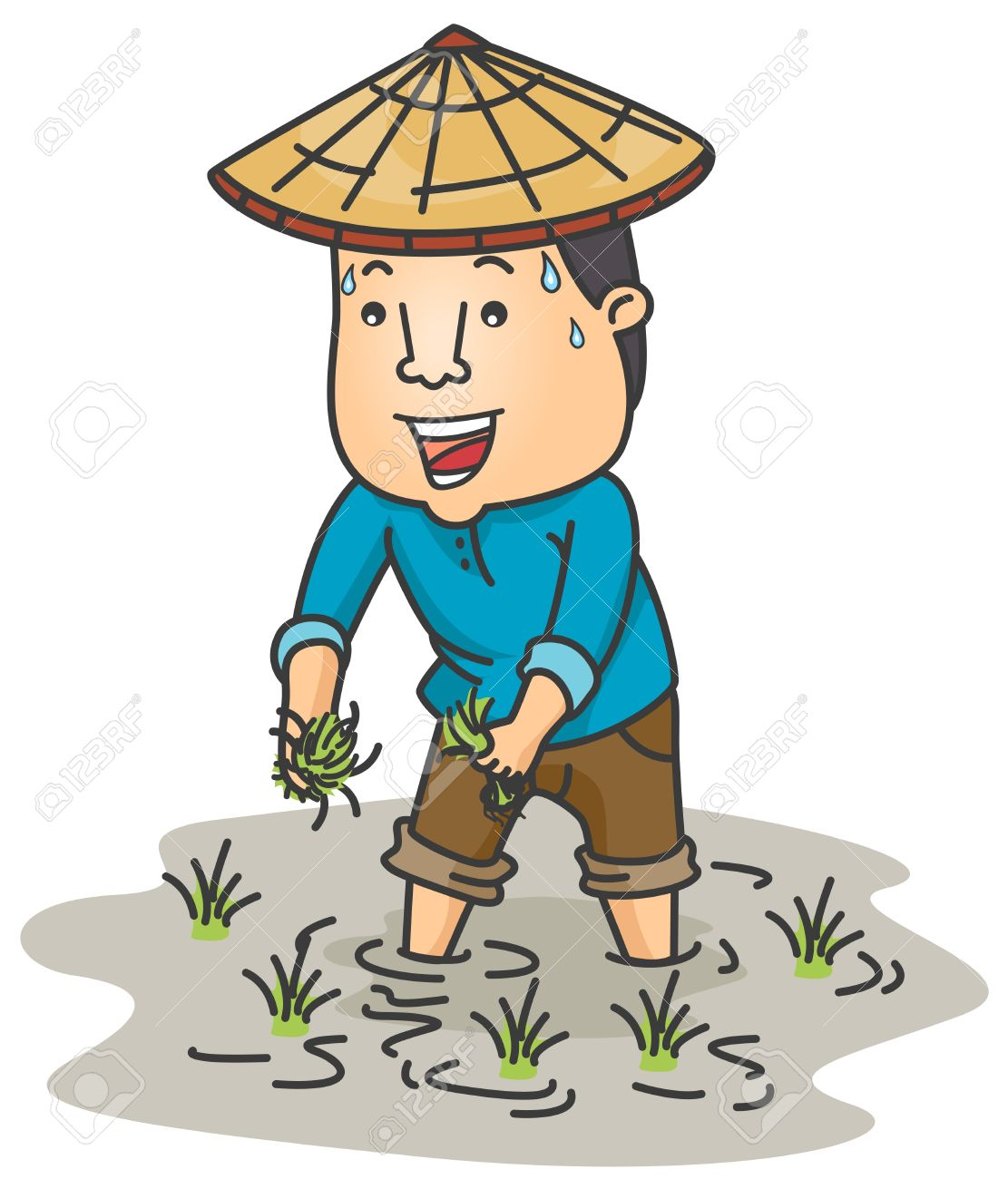 Cultivation clipart svg freeuse Cultivation clipart 4 » Clipart Station svg freeuse