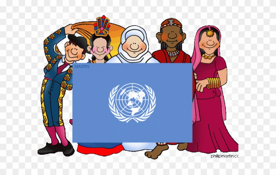 Culture day clipart clip library Culture Clipart United Nations - United Nations Day Clip Art ... clip library