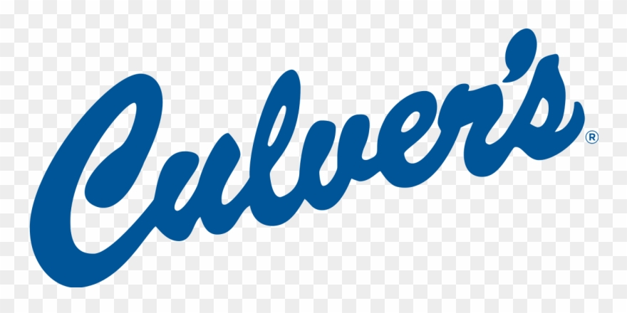Culvers logo clipart freeuse stock File Culvers Svg Wikipedia Logos Restaurant Cavtat - Culvers ... freeuse stock