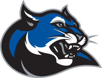 Culvers logo clipart clipart free stock Culver-Stockton College Wildcats Athletics Logo | Cool ... clipart free stock