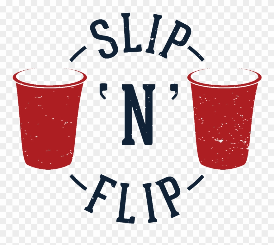 Cup game clipart picture freeuse library We Revamp 4 Favorite Drinking Games To Make Them A - Flip Cup Game ... picture freeuse library