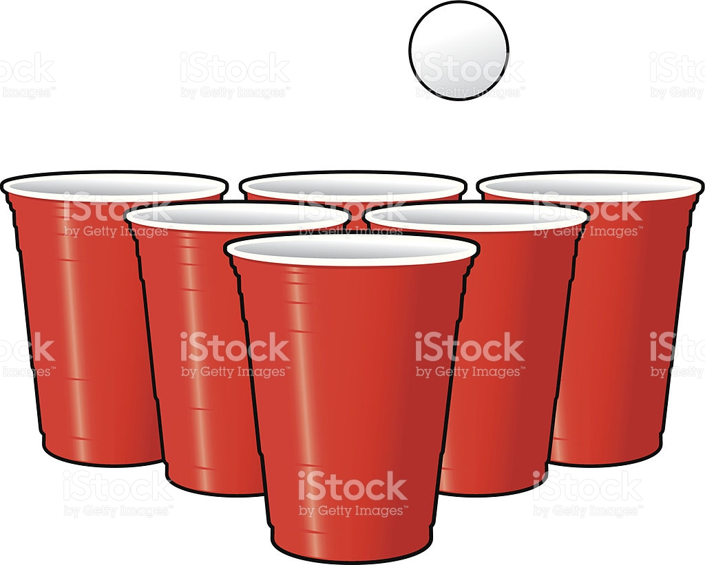 Cup game clipart jpg library library Solo Cup Clipart | Free download best Solo Cup Clipart on ClipArtMag.com jpg library library