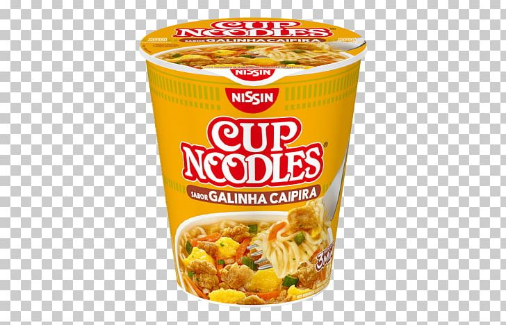 Cup noodles clipart graphic royalty free download Instant Noodle Chinese Noodles Ramen Tom Yum Cup Noodles PNG ... graphic royalty free download