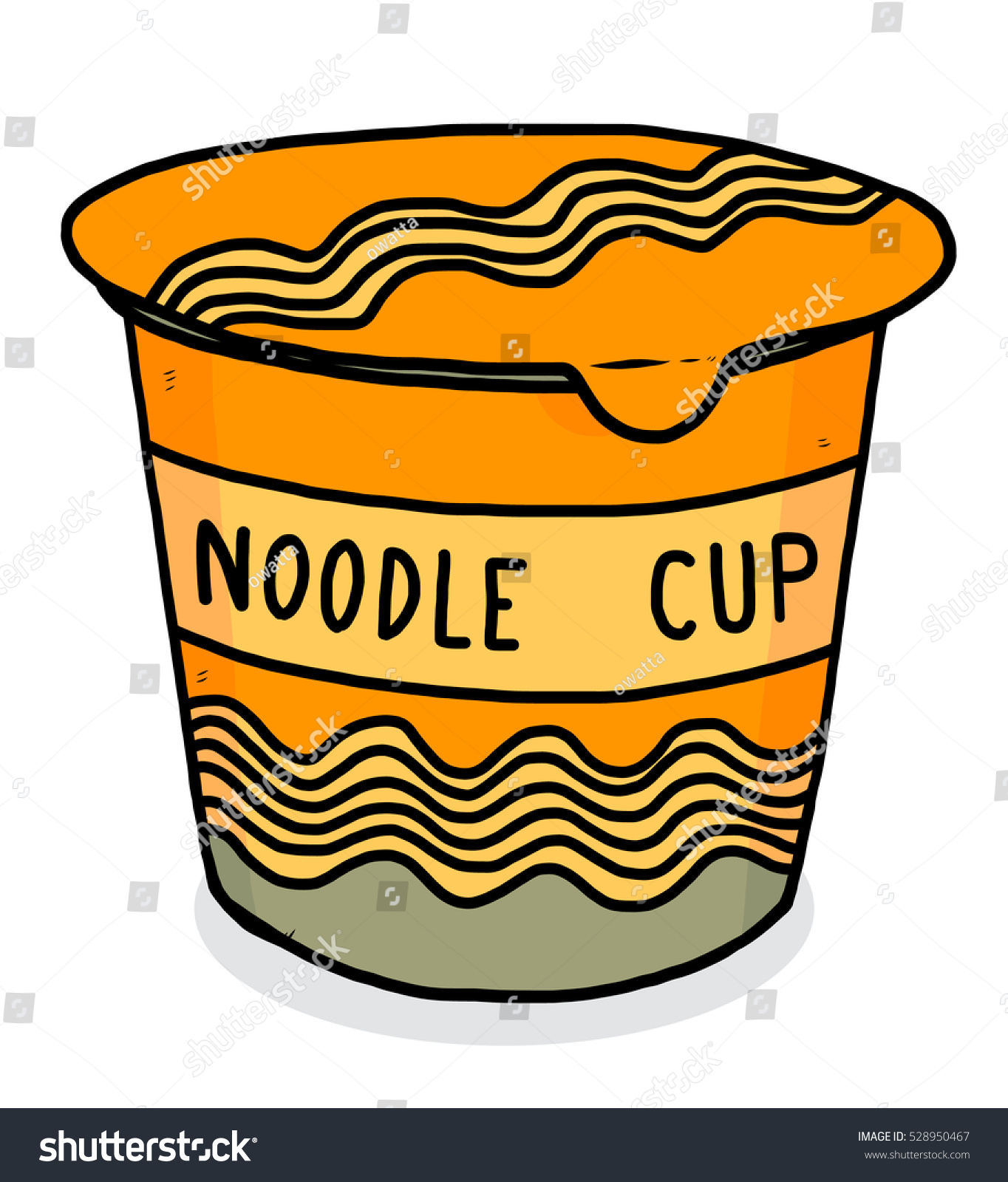 Cup noodles clipart png freeuse stock Noodles Clipart Black And White (93+ images in Collection) Page 2 png freeuse stock