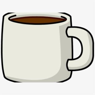 Cup of hot cocoa clipart image free library mug #tea #aesthetic #filler #cocoa #hotcocoa #hotchocolate ... image free library