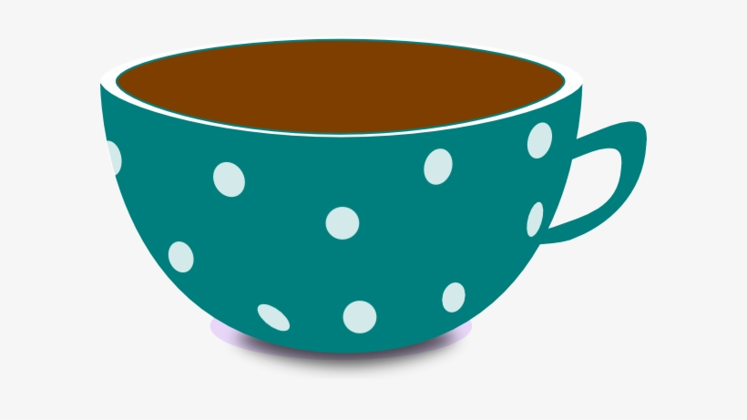 Cup of hot cocoa clipart clip free Hot Chocolate Clipart Vector - Hot Cocoa Mug Clip Art ... clip free