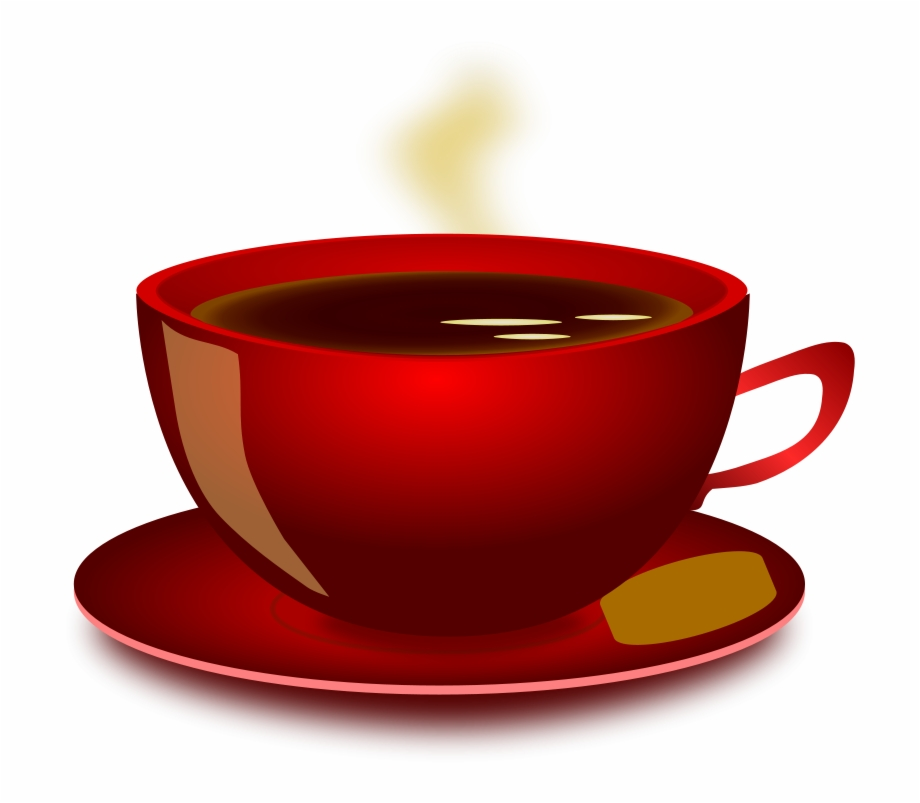 Cup of tea clipart free clipart transparent Coffee Clipart Drop - Cup Of Tea Clipart Free PNG Images ... clipart transparent