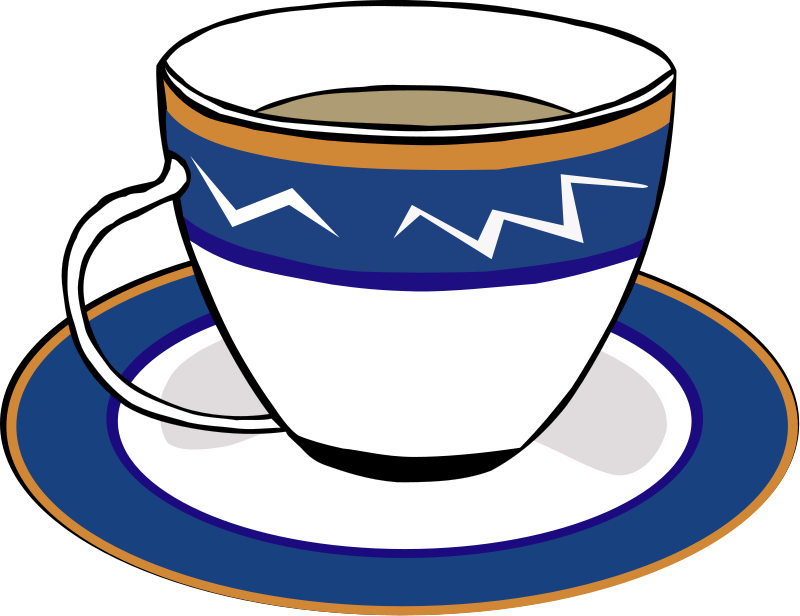 Cup of tea clipart free image stock Free Tea Cliparts, Download Free Clip Art, Free Clip Art on ... image stock