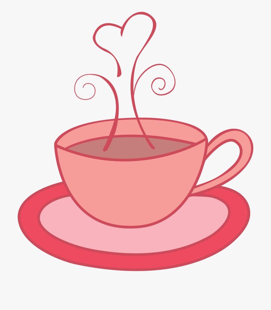 Free tea cliparts png free stock Tea Cup Teacup Clipart Free Download Clip Art On - Cute Tea ... png free stock