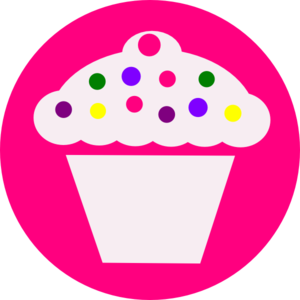 Cupcake border clipart free graphic royalty free stock Cupcakes clipart border free clipart images 2 - Cliparting.com graphic royalty free stock