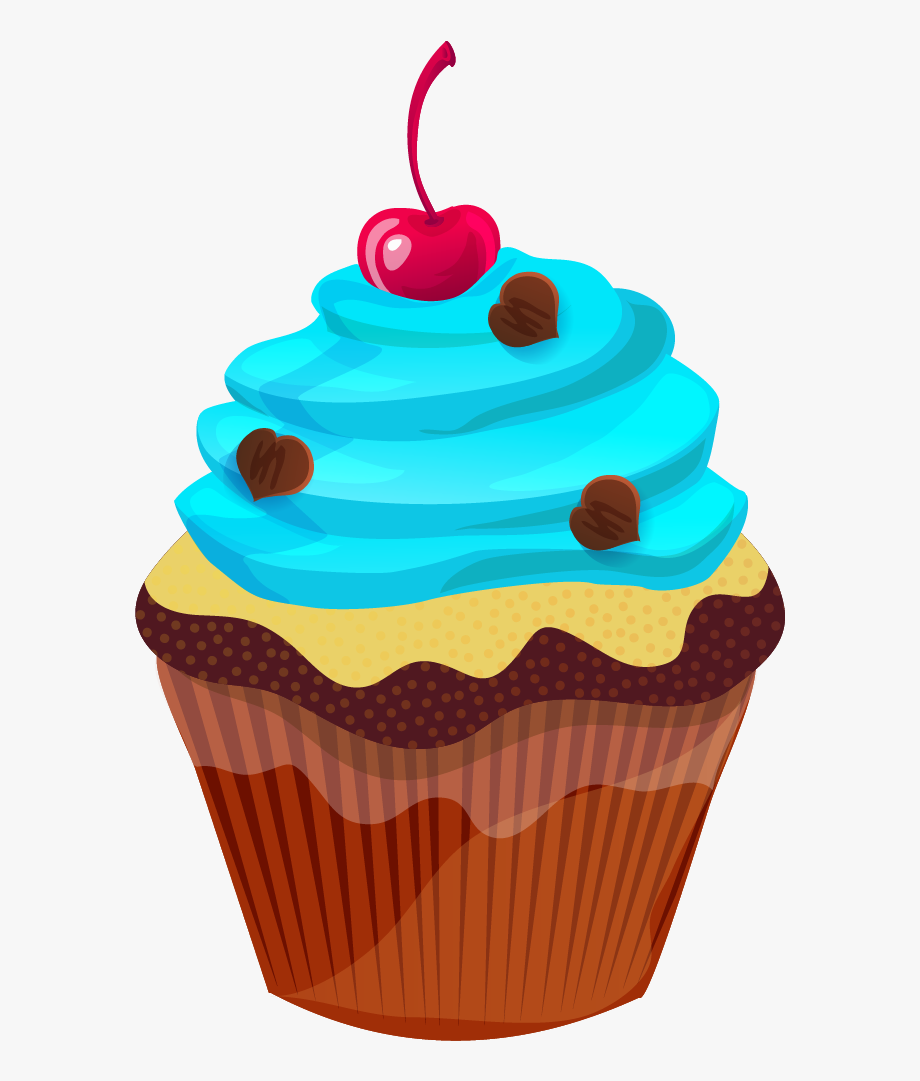 Birthday Cake Clip Art App