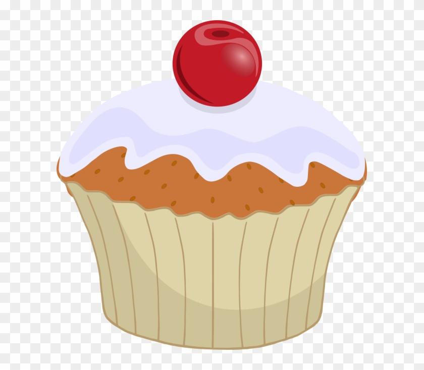 Cupcake clipart images free svg transparent download Medium Size Of Cupcake Clipart Free Cupcake Clipart - Cupcake Clip ... svg transparent download