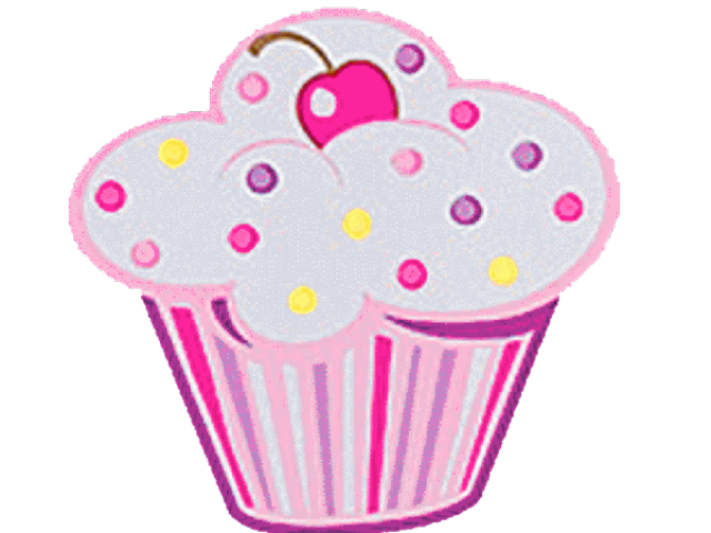 Cupcake with crown clipart picture freeuse Cupcake Crown Cliparts 12 - 1300 X 1300 | carwad.net picture freeuse