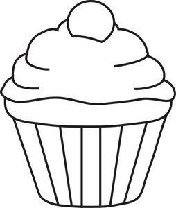 Free Color Cupcake Cliparts, Download Free Clip Art, Free Clip Art ... svg freeuse download