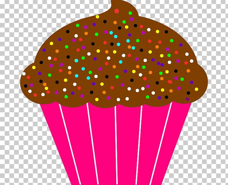 Cupcakes white icing with red sprinkles clipart clip freeuse stock Cupcake Red Velvet Cake Frosting & Icing Sprinkles PNG, Clipart ... clip freeuse stock